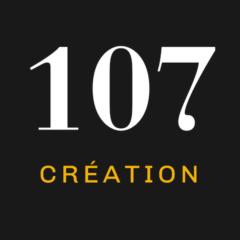 107 Création