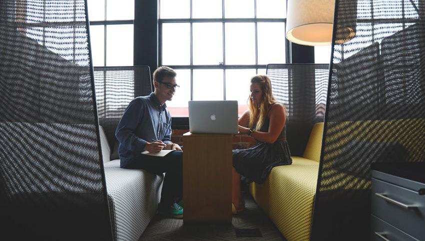 Comprendre votre client pour créer une plaquette commerciale efficace