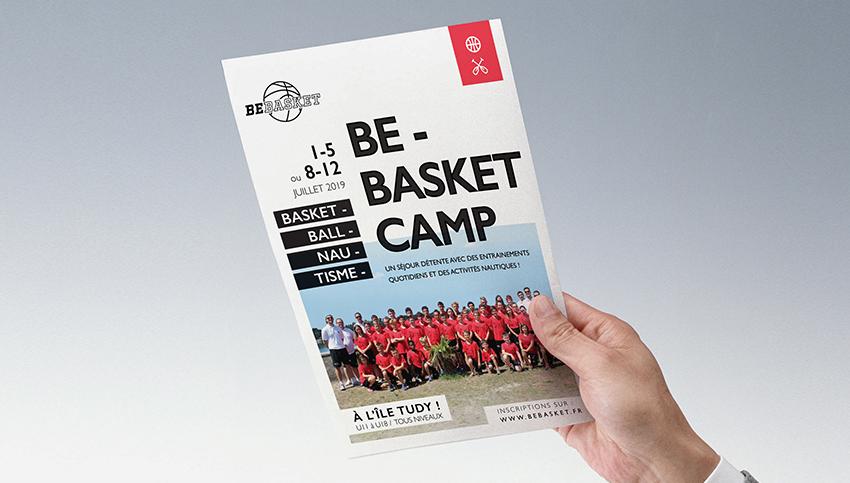 Comment créer une brochure à l'aspect professionnel ?