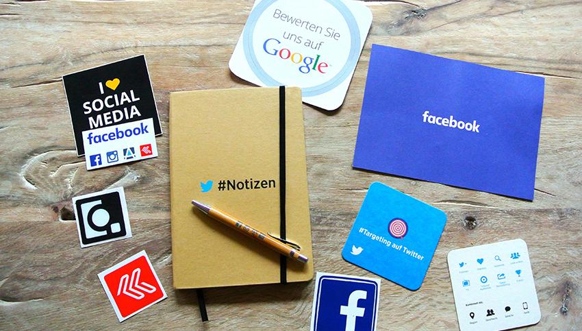 Quels réseaux sociaux utiliser et comment ?
